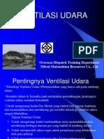 03_teknologi ventilasi.ppt
