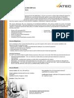 CompEx Ex11 CD.pdf