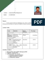 NDT TECHNICIAN (1).docx