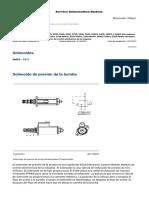 Techdoc Print Page.jsp-8