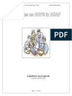 ABAP_oops_v1.doc