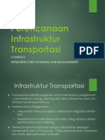 Course 2 Perencanaan Infrastruktur Transportasi.pptx