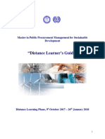Distance Learning guideline 2017-18.pdf