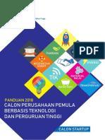 Panduan-Program-CPPBT-PT-2018.pdf
