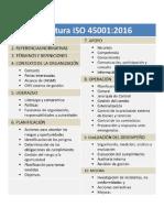 ISO 45OO1 ESTRUCTURA SST-HSEQ.pdf