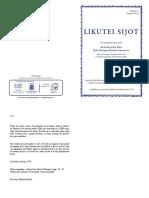 Likutei Sijot Vaiera 2017.pdf