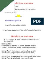 1_Introduzione DEDS.ppt