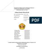 Laporan Praktikum_Kelompok 2_Emulsi Oleum Ricini