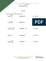 Límites-trigonométricos