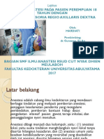 ppt anastesi 2