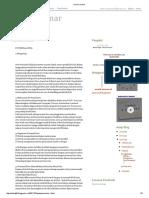 14333_292567256-Zeta-Potensial.pdf