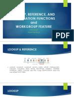 10 Lookup Reference Information n Workgroup - Contoh Praktik.xlsx