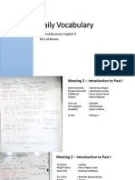 General Business English VOcabularies.pdf