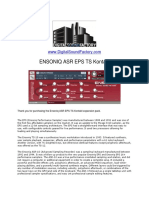 DSF Ensoniq Kontakt.pdf