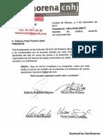 Acuerdo de improcedencia.pdf