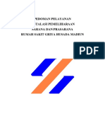 PEDOMAN-PELAYANAN-IPSRS