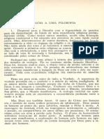 1-Porchat-prefacio a uma filosofia.pdf