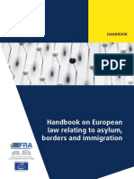 handbook-law-asylum-migration-borders-2nd-ed_en.pdf