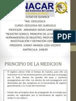 Registros.pptx