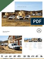 MY17-MB-Vans-Family-Brochure.pdf