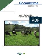 doc-165.pdf
