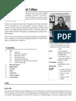 Louis-Ferdinand_Céline.pdf