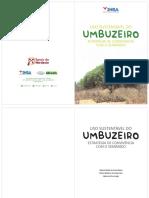 Cartilha-umbu.pdf