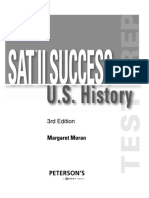 SAT History Prep Study Guide.pdf