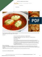 Supă de roșii cu găluște de post _ In Bucatarie.pdf