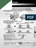CQ2_Z.pdf
