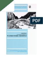chapter3_2.pdf