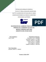 79676842-proyecto-comunitario.pdf