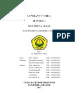 LAPTUT KURHAB IV SKEN 1.docx