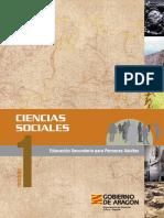 arago SOCI Modu1.pdf