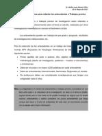 PAUTAS PARA REDACTAR ANTECEDENTES O TRABAJOS PREVIOS.pdf