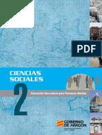 Espa Ciencias Sociales