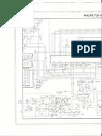 filehost_Tousada TDA 11105BW.pdf