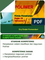 polimer.ppt