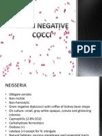 GRAM NEGATIVE COCCI-SEM 1..pptx