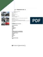 Renault - Premium Dxi 460. 19