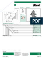 SPR-08-06-P1-52-XX-P1-V