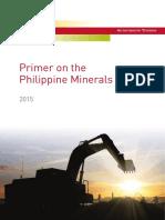 Bk Manila Primermineralsindustry 2015