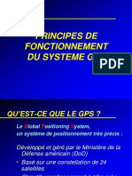 PrincipedeFonctionnementduGPS.29