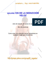 (Ross Jeffries) Secretos.de.la.Seduccion.Veloz.pdf