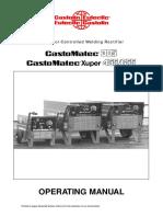 BA CastoMatec e.pdf