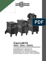 BAET CM250 350 defis.pdf