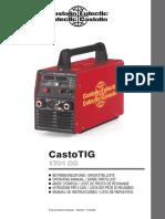 CastoTIG1701DC BAET defis.pdf