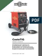 CastoTIG3002 BAET defis.pdf