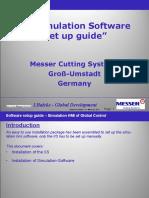 GC-Simulation-Setup-Bulletin (1).pdf