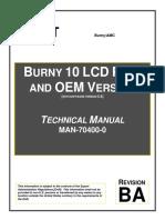 MAN-70400-0BA_Burny 10 LCD Plus and OEM Technical Manual.pdf